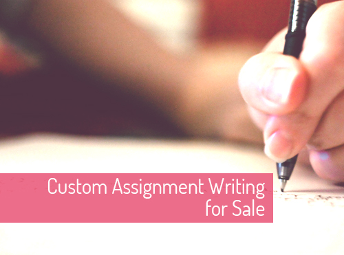 Custom thesis writing services blog