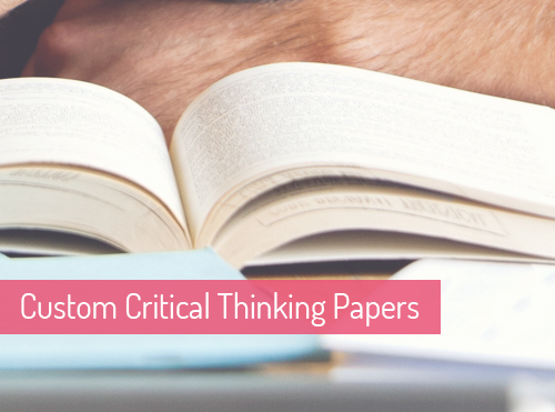 custom papers essay