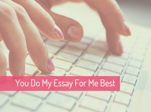 best majors essay writing service in canada