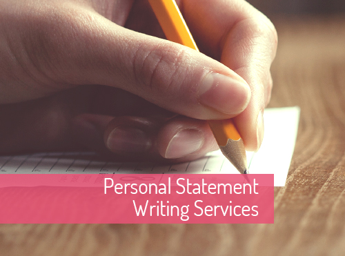 Law school personal statement writing service for residency